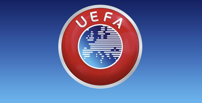 UEFA appoints Camille Abily, Lotta Schelin, Laura Georges and Verónica Boquete as ambassadors for Women's Football Development