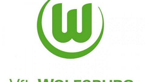 Lara Dickenmann and Élise Bussaglia to join VfL Wolfsburg