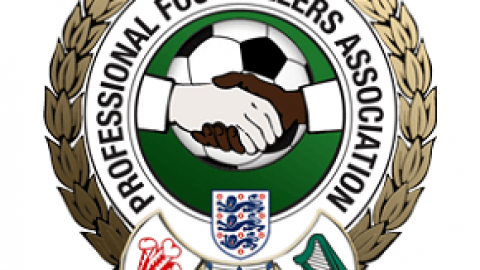 Professional Footballers Association Awards 2015 Winners Announced