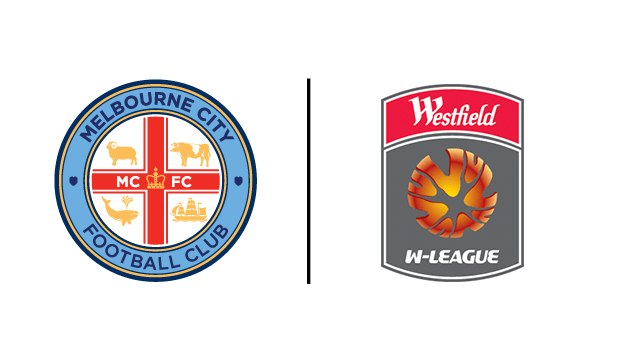 Melbourne City to the Westfield W-League
