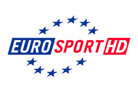 Eurosport wins Olympic TV rights for Europe