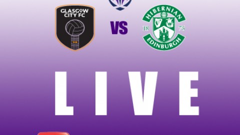 Scottish Women's Premier League Cup Final will be streamed LIVE