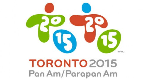 2015 Pan American Games women's football fixtures
