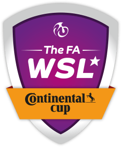FA WSL Continental Tyres Cup 2015