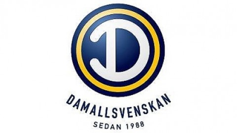 Sweden Damallsvenskan Midweek Results 27th August 2015