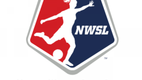Chicago Red Stars win and Seattle Reign FC draw