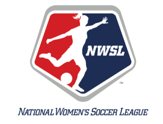 us womens league
