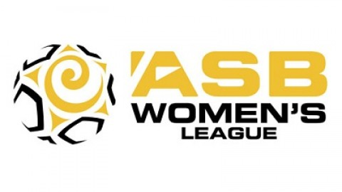 New Zealand 2015 ASB Women's League starts on 11th October