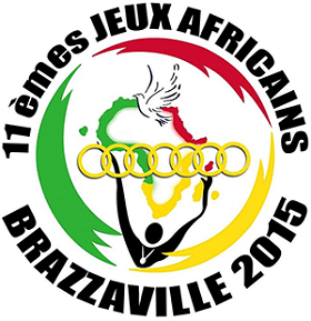 All-Africa Games