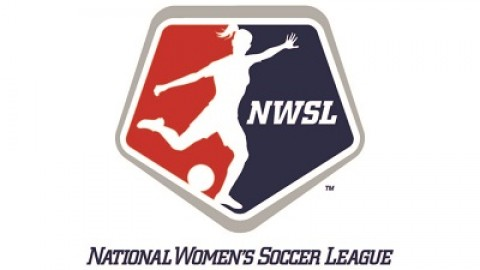 National Women's Soccer League 2016 Fixtures