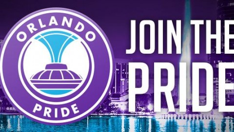 National Women's Soccer League Awards Club to Orlando City