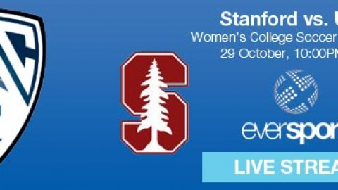 Live stream (pay per view): Stanford vs. USC | Pacific 12, 29 October 2015