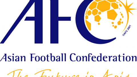 AFC Announce Nominees For Women's Player of the Year 2015