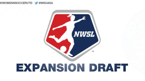 2015 NWSL Expansion Draft