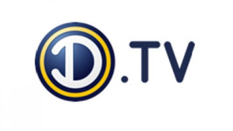 Watch Damallsvenskan.tv for free until 18 April