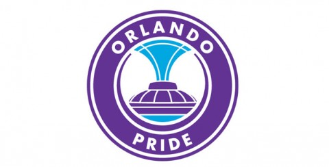 Brazilian National Team Defender Poliana Joins Orlando Pride
