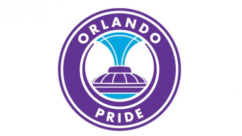 Orlando Pride Adds Brazilian International Camila