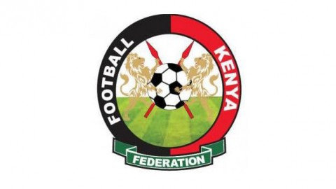 Kenyan Women Premier League set for kick off