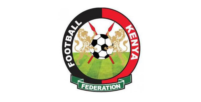 Kenyan Women Premier League