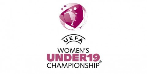 UEFA European Women's Under-19 Championship 2017 Elite Round Fixtures