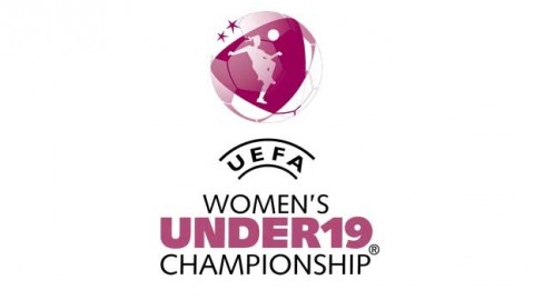 Result of the 2016 UEFA European Women's Under-19 Championship finals draw