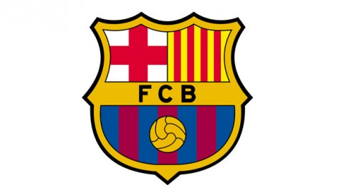 Barcelona seven points clear Spanish Primera División 15th February 2015