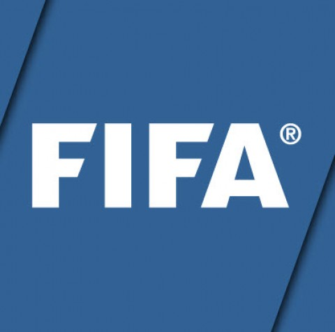 FIFA Women's World Rankings 24th June 2016