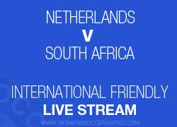 international friendly live