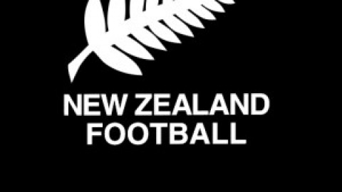 New Zealand Name Squad for Rio Olympics 2016