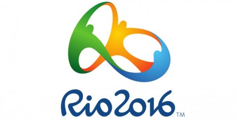 Australia names squad for Rio Olympic Games 2016