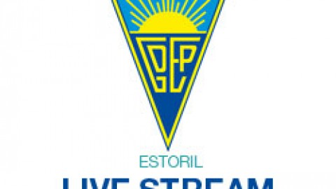 Live stream: Estoril Praia Feminino v Atlético de Madrid Femenino | International Club Friendly – 21 August 2016