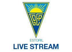 Live stream: Estoril