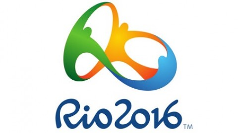 International Television Channels for the Rio 2016 Olympic Games