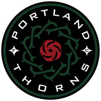 portland-thorns-fc-win-national-womens-soccer-league-shield-2016