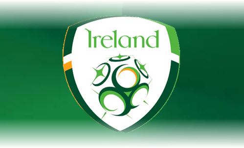 republic-of-ireland-logo-1