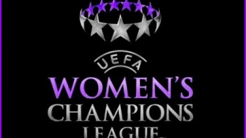 UEFA Women's Champions League round of 32 draw Fixtures