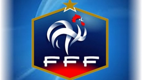 France name women's squad to play Brazil and Albania