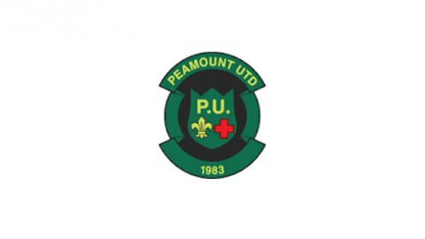 Match report: Peamount United suffered their first defeat of the season against UCD Waves on Saturday evening