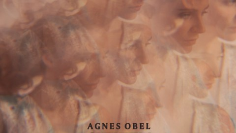 COMPETITION: WIN AGNES OBEL ALBUM!