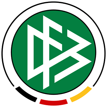 germany-dfb-logo
