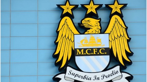 Manchester City bid for more silverware in Champions League