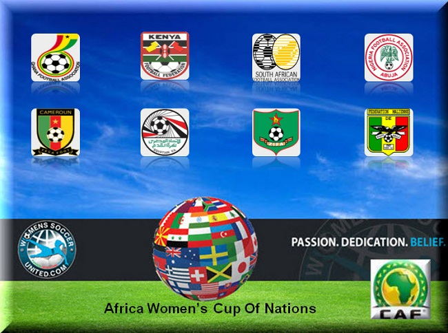 10th-africa-womens-cup-of-nations-cameroon-2016