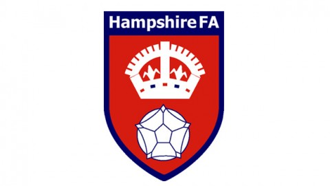 Women's Soccer United Becomes New Media Partner Of Hampshire FA