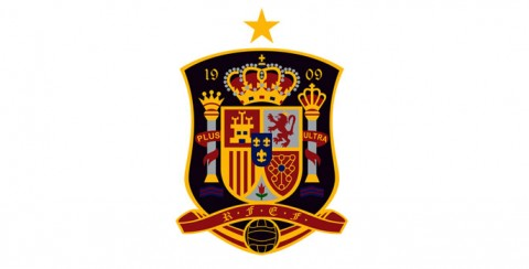 Spain squad announced for the FIFA Under-20 Women's World Cup 2016