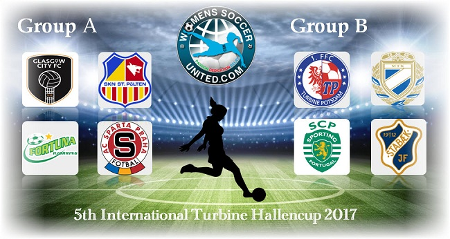 5th-international-turbine-hallencup-2017-groups-and-teams