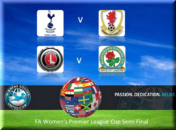 fa-womens-premier-league-cup-semi-final-draw