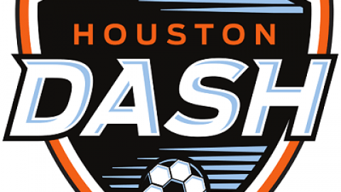 Houston Dash signed South Africa defender Janine Van Wyk