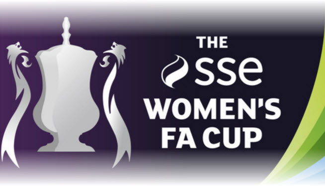 sse-womens-fa-cup