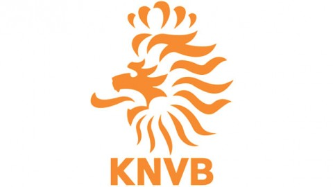 Netherlands WNT head coach Arjan van der Laan relieved of duties with immediate effect