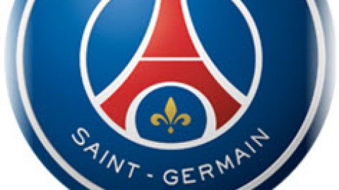 Paris Saint Germain lead D1 Féminine 18th December 2016